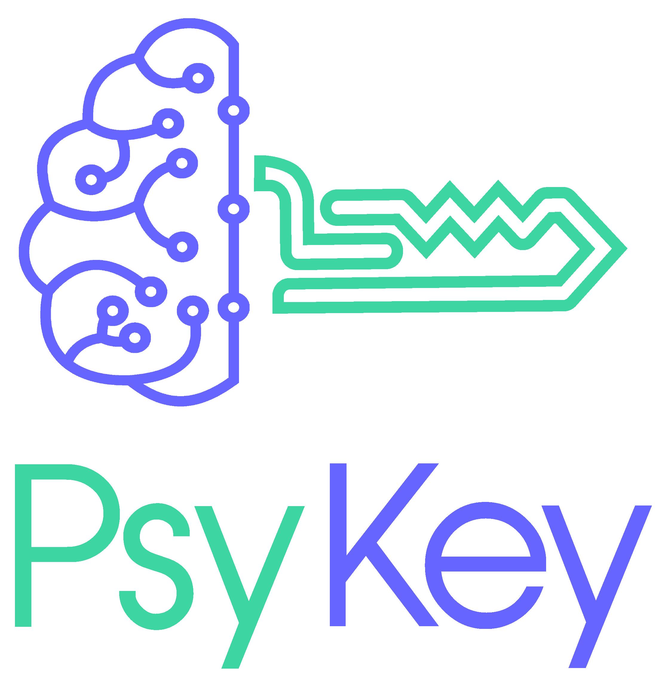 PsyKey_logo 2
